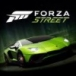 Forza Street download