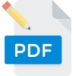AlterPDF download