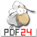 PDF24 Creator download
