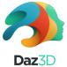 DAZ 3D download