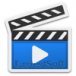 Easiest Movie Editor download