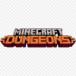 Minecraft Dungeons download