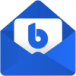 BlueMail download