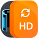 HD Video Converter (til Mac) download