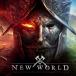 New World download