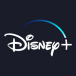 Disney download