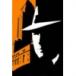 Agent download