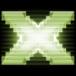 Microsoft DirectX (Dansk) download