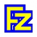 FreeZip download