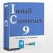 InstallConstruct download