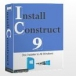 InstallConstruct download