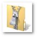 PKZIP for Windows download
