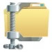 UltimateZip download