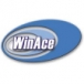 WinAce download
