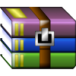 WinRAR download