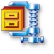 WinZip (Dansk) download