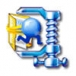 WinZip Self-Extractor download