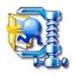 WinZip Self-Extractor download