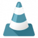 Ace Media Player download