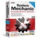 System Mechanic download