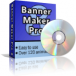 Banner Maker Pro download