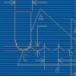 Machinist Calculator download