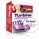 Turbine Video Encoder download