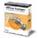 Offline Explorer Pro download