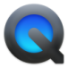 QuickTime (Dansk) download