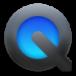 QuickTime (Dansk) download
