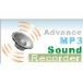 Download Advance MP3 Sound Recorder download