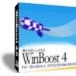 WinBoost download