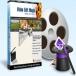 Video Edit Magic download