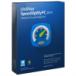 SpeedUpMyPC download
