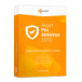 avast! Pro Antivirus download