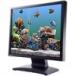 Marine Aquarium download