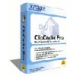ClipCache Plus download