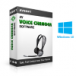 AV Voice Changer Software download