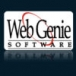 WebGenie Shopping Cart Professional download