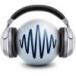 AVSAudioEditor download