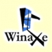 WinaXe Windows X Server download