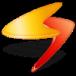Download Accelerator Plus (Dansk) download