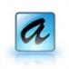 Antenna - Web Design Studio download