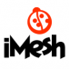 iMesh download