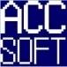 Account Pro Invoice download
