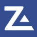 ZoneAlarm PRO Firewall download