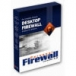Tiny Personal Firewall download
