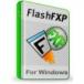 FlashFXP download