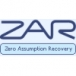 Zero Assumption Digital Image Recovery download