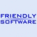 Friendly Pinger download